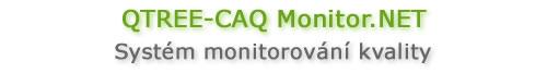 """<a href=""""/node/134"""">QTREE-CAQ Monitor.NET - Systém monitorování kvality</a>"""
