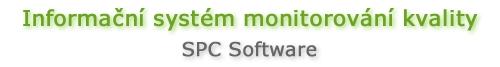 """<a href=""""/node/116"""">Informační systém monitorování kvality</a>"""